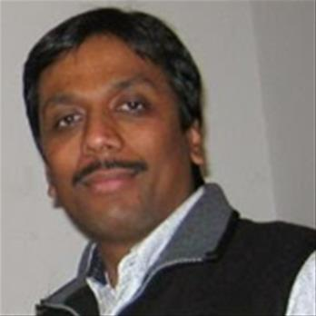 Satish Balusa